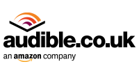 ADBL_Logo265x74._CB358891416_